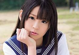 日本一可愛い女子校生と学校でSEXする青春!! さくらゆらの画像です