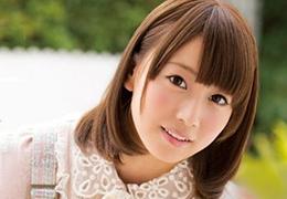 照れかわ美少女、初川みなみが3作目で家庭教師ドラマに挑戦!
