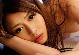 人気の『桜井あゆ』が、今までで一番絶頂した傑作。