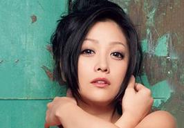 元芸能人アイドルはスライム乳の極エロAV女優になっていた… 小向美奈子の画像です