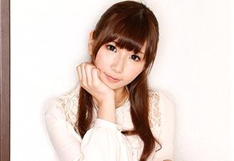 皆藤愛子似の19歳小動物系美少女が素人男性宅へ!