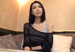 個人撮影 PTAでメアド交換した色気溢れるOLママを性開発の画像です