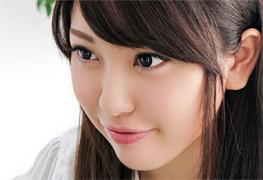 太陽のように光り輝く18歳、現役アイドルがAVデビュー! 土屋リン
