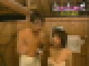 北条麻妃の本物彼氏が撮ったプライベートSEX映像