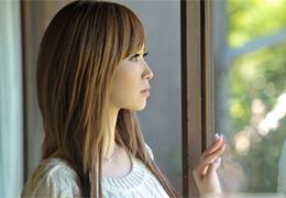 「ヤバイ…気持ちイイ…」感度抜群な絶世の美少女と温泉旅館でハメ撮り 加藤リナ