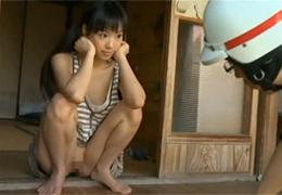 女の子のワレメを見た体験談 Part.2YouTube動画>2本 ->画像>114枚