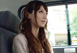 「ちんちんおっきい…」巨根にアニメ声で喘ぐ絶対的美少女 野村萌香