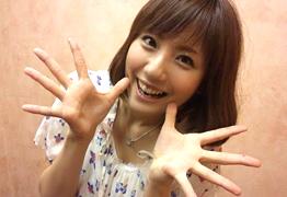 【悲報】AV女優の麻美ゆまさん(25)の消息が不明