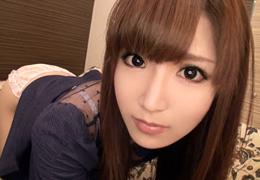 【PR】個人撮影 かな21歳 綺麗なピンク乳首の美乳女子大生