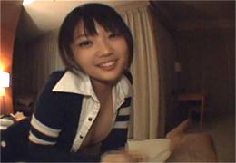 教師同士の不倫個人撮影。彼女がエロエロで可愛過ぎるw
