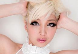 パ◯コレ出演経験もあるトップモデルが衝撃のAVデビュー Ryo