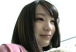 今年一番抜かれた19歳「鈴村あいり」が可愛すぎる!