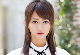 美人すぎる10頭身お嬢様のデビューSEX 麻生希