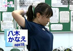 日本のガチムチでエロスなスポーツ選手