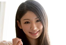 アジアンビューティーな彼女の日本人離れした美しいSEX