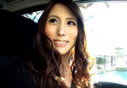 美女のアソコから色んなモノが…前人未到の潮大噴出ファック! 北川杏樹