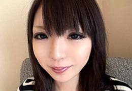 個人撮影 22歳女子大生が内定GET記念でハメ撮りw!感じまくる美少女
