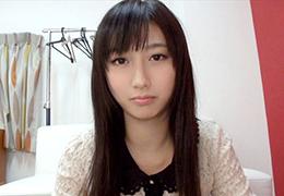 個人撮影 20歳寿司屋バイト少女の美乳を可愛がって笑顔にするハメ撮り